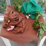 Im Garten Gethsemane (3)